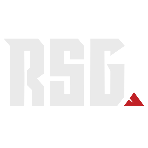 Rock Solid Gaming